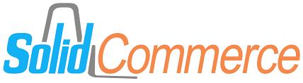 SolidCommerce